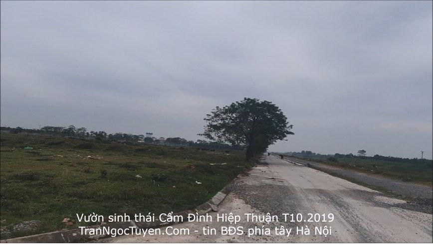 Cẩm Đình Hiệp Thuận