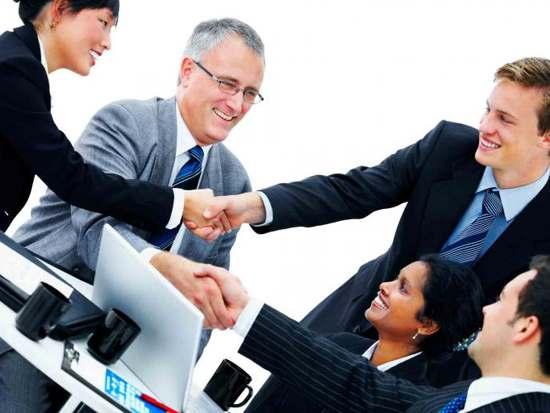 6 lợi thế trong đàm phán bất động sản