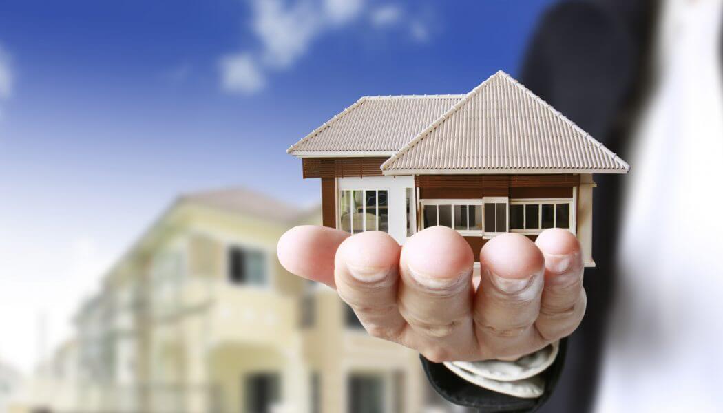 sale bất động sản cần làm gì khi gặp khách hàng