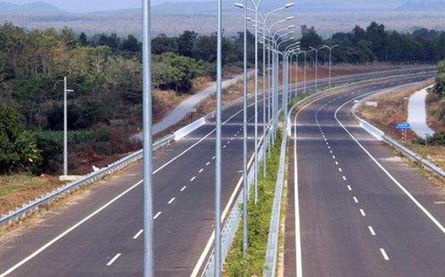 Hà Nội xây dựng đường rộng 40m kết nối đường vành đai 3.5 với đường 70